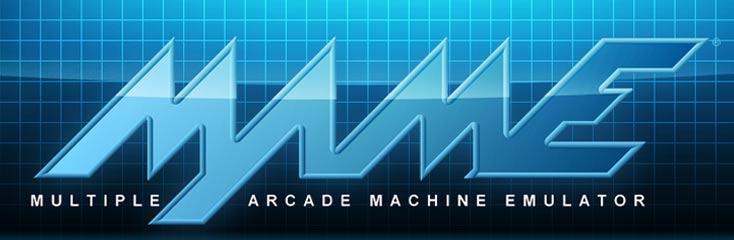 Speel Arcade Games Op Uw Pc Mostertorg
